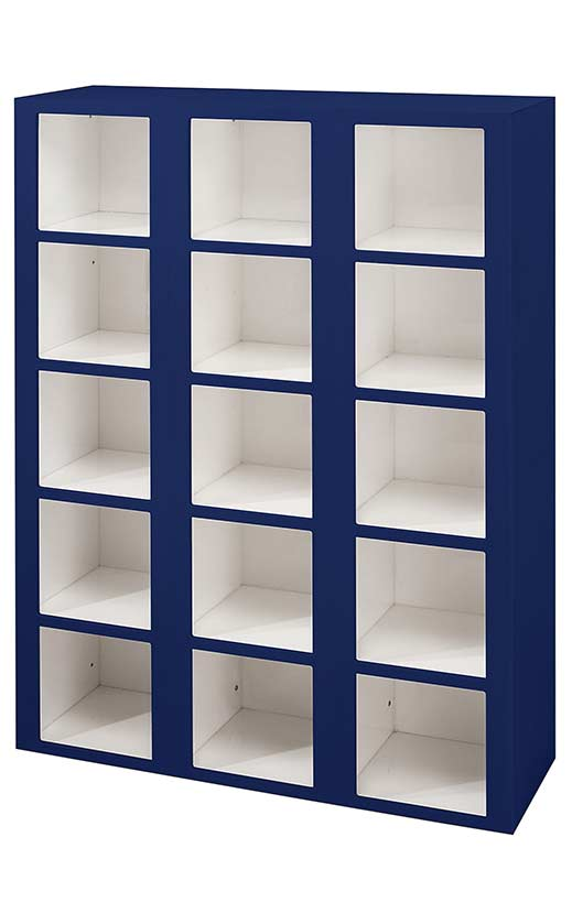 Lenox Cubby Locker